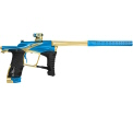 Planet Eclipse Ego LV1 Paintball Gun - Super Blue