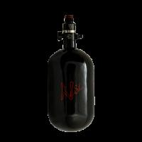 ninja sl 68 4500