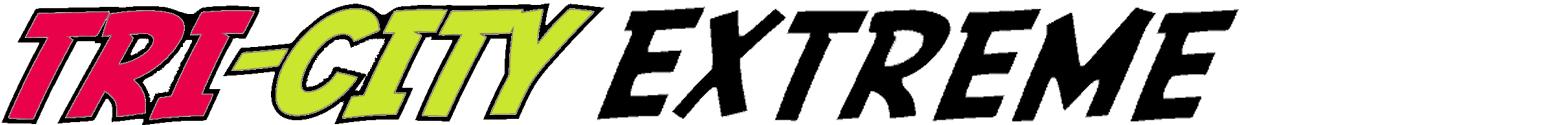 Tri-City Extreme: Paintball Store, Albany NY
