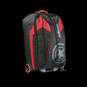 GI Sportz Flyr 21 Flight Bag