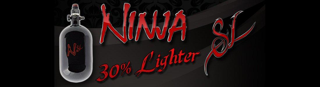 ninja-sl-banner