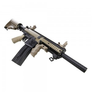 M17 Elite Desert 1