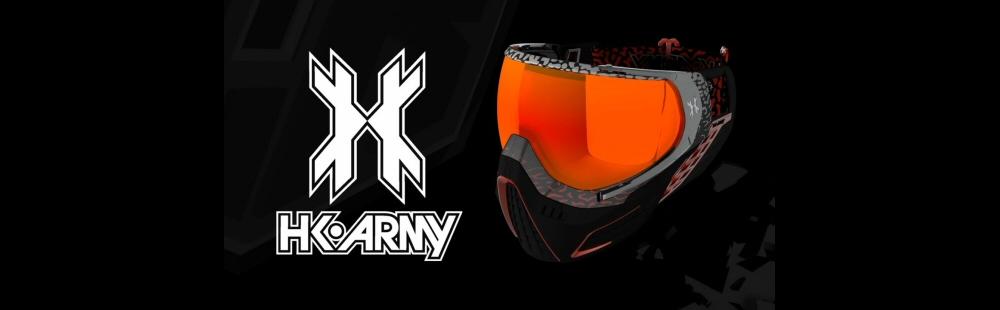 hk-army-klr