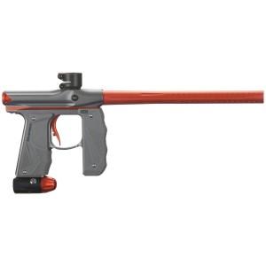 Empire Mini GS- Grey-Orange