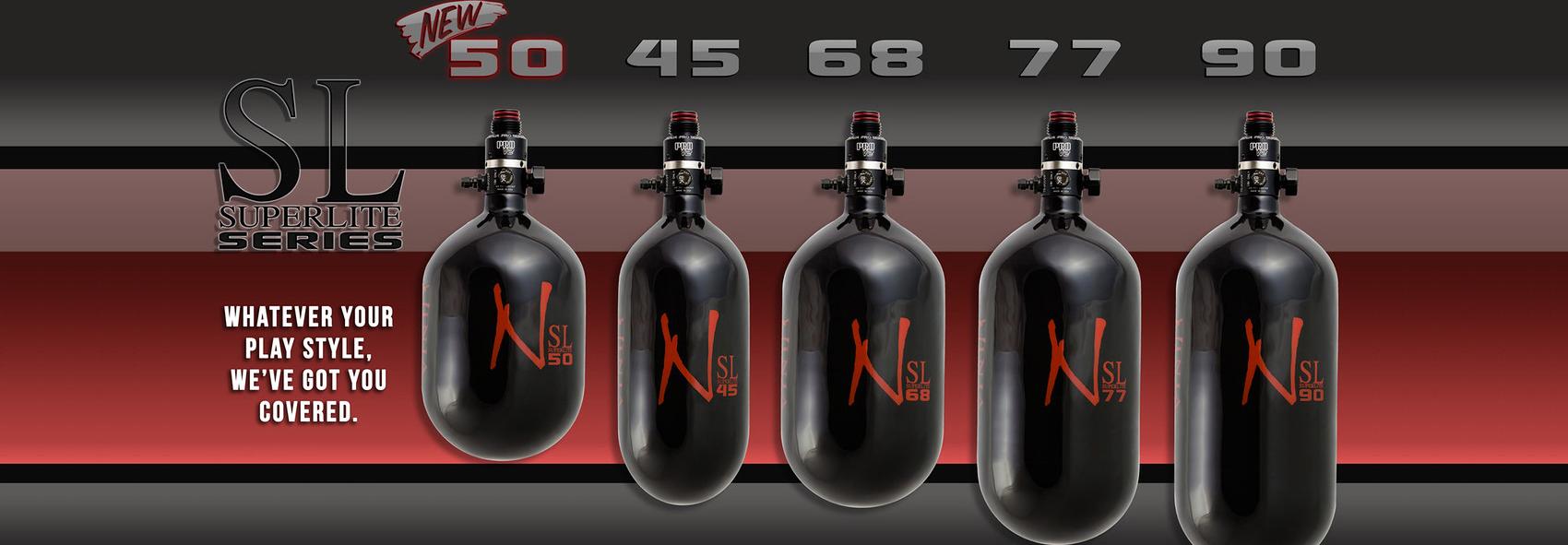 NINJA-SL-SERIES-50-NEW-X2-copy