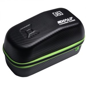 Loader-Case-Black-2