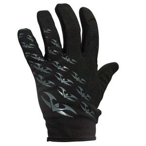 Valken Sierra Gloves1