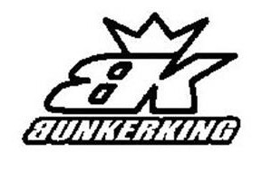 Bunkerkings