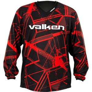 750-crusade_jersey_hatch_red_front