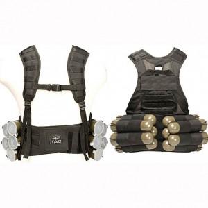 Valken V-TAC Bravo Vest