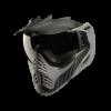VForce Profiler – Charcoal