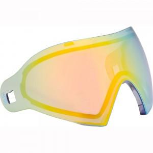 Dye I4 Thermal Mask Lens - Dyetanium Northern Lights