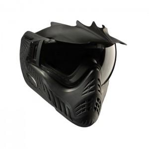 VForce-Profiler---Black