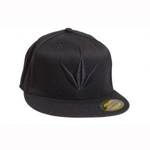 Fitted-Crown-Black-Black_1024x1024