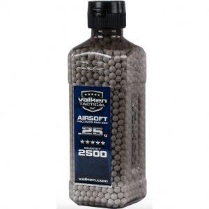 Valken-0.25g-2500ct-Bottle