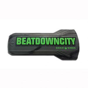 Beatdowncity-2.0-Evalast_1024x1024