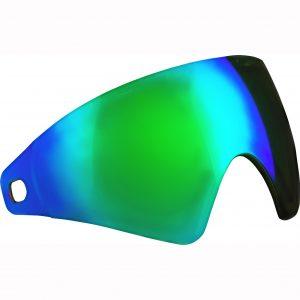 VIO-Lens-Chromatic-Emerald