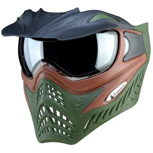 v-force-grill-paintball-mask-terrain