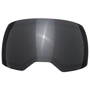 Empire EVS Thermal Paintball Mask Replacement Lens- Ninja