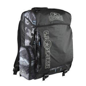 GI Sportz Paintball HIK'R 2.0 Backpack