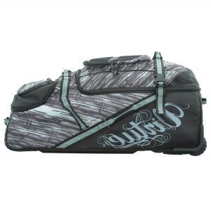 VirtueHighRollerGearBag-Side