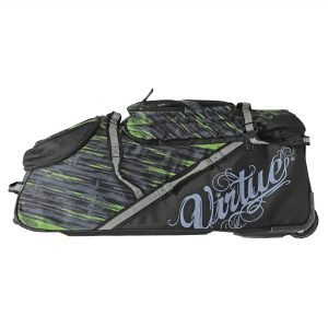 VirtueHighRollerGearbag-Side-Lime