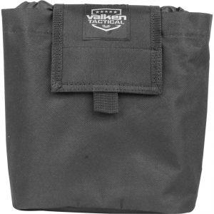Vest-Pouch-V-Tactical-Folding-Dump-Pouch_media-black-1 copy