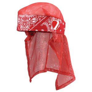 headwrap-bandana-red_grande