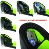 Exalt Paintball Carbon Series Goggle Case V24