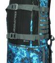 BAGSF4108000_0316_GX-Backpack-Ice_large